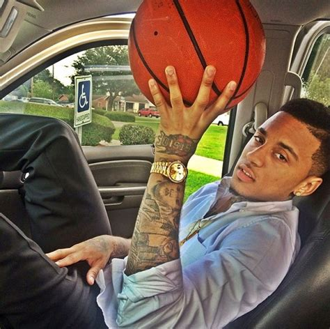 kirko bangs haircut kirko bangz my favorite music artists pinterest