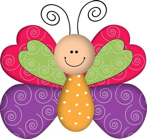 imagenes de mariposas rosadas y moradas m 225 s de 25 ideas incre 237 bles sobre mariposas infantiles en
