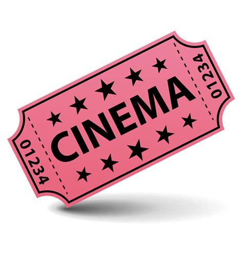 cineplex no passes cin 233 ma
