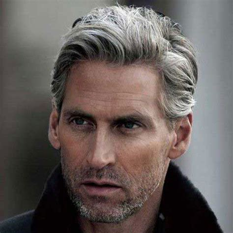 57 year old mens hair color best hairstyles for older men men s haircuts