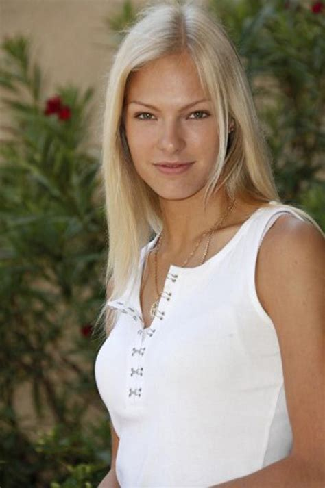 darya klishina tattoo beautiful monaco and sports on