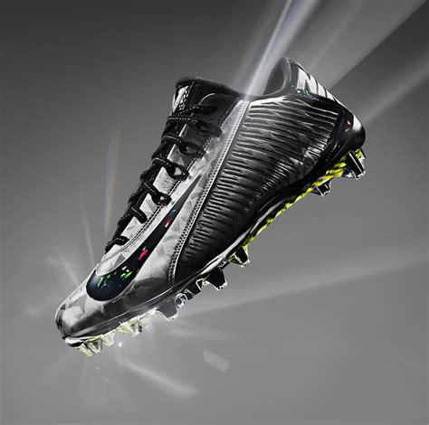 football shoes nike 2014 nike vapor carbon 2014 football cleat