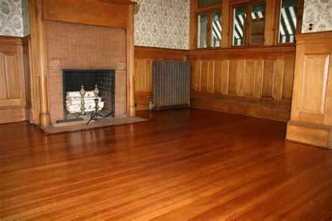 flooring best way to clean hardwood floors with furnace