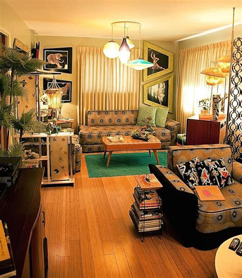 1950s living room 557 best 1950 s livingroom ideas images on pinterest