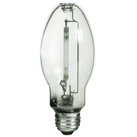 Harga Lu Merkuri 250 Watt eye lighting 66202 70w ed17 sunlux hps
