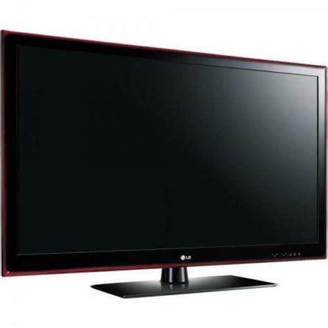 42 inch tv televisions ebay