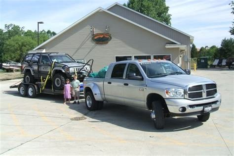 2012 Jeep Grand Towing Capacity Flat Towing A Jeep Autos Post