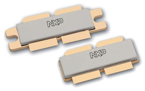 high voltage rf power transistor nxp high voltage transistor 28 images nxp introduces new plastic packages for rf power