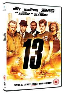 film jason statham poker win a night at the school of gambling with 13 dvd