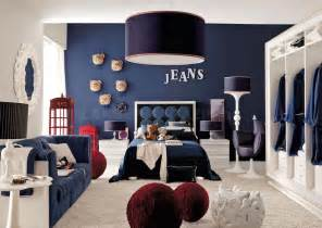 Boys Bedrooms Boys Room Designs Ideas Amp Inspiration
