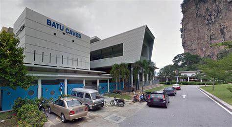 Ktm To Batu Caves Batu Caves Ktm Komuter Station Malaysia Airport Klia2 Info