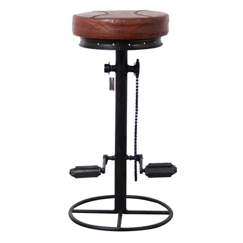 Cool Looking Bar Stools by Cool Looking Bar Stools Cool Gifts
