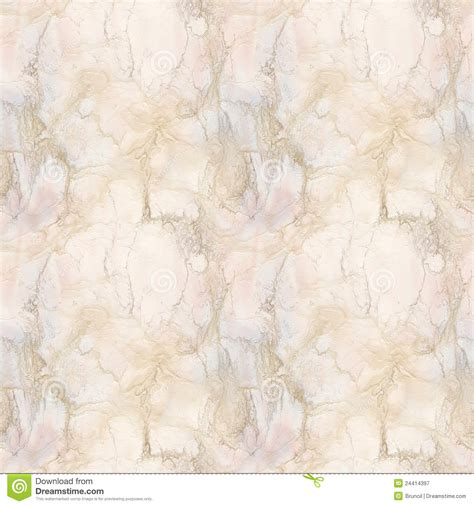 seamless marble pattern marble seamless pattern royalty free stock photography