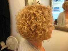 can a root perm be done on fine hair 1000 images about hairstyles on pinterest perms permed