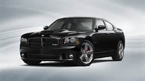 2012 dodge charger owners manual pdf service manual owners