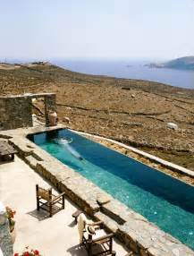 amazing pools 11 most amazing swimming pools you must see holidayfeed