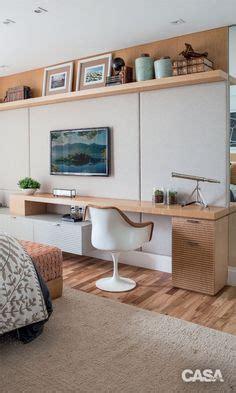 home interiors design plaza panama esta casa de co 233 o lugar perfeito para o relaxamento