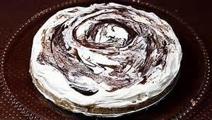 schnelle rezepte kuchen backen kuchen ohne backen rezepte chefkoch de