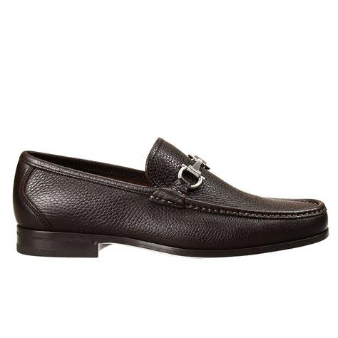 ferragamo magnifico loafer ferragamo shoes magnifico loafer leather sole rubber sole