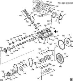 chevy silverado egr location get free image about wiring