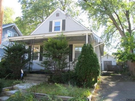 12205 albany new york reo homes foreclosures in albany