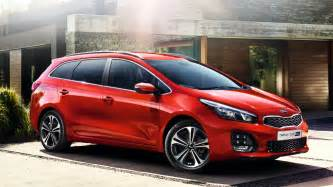 Ceed Kia New Kia Ceed Sportswagon For Sale Kia Ceed Sportswagon 2018