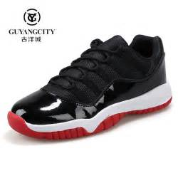 Cheap Shoes Buy Wholesale 11 From China 11