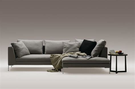 camerich alison sectional camerich bed furniture