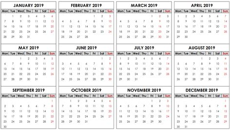 templates split project calendar template excel free year calendar