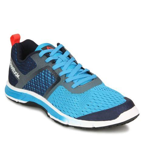 blue reebok running shoes reebok blue running shoes buy reebok blue running shoes