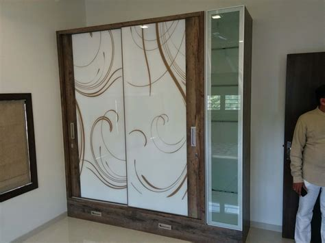 glass interior doors manufacturers sliding glass door suppliers glass mirror manufacturers