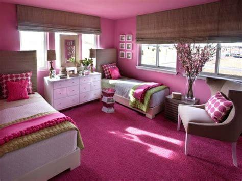 Schlafzimmer Rosa Streichen by 1001 Ideen Farben Im Schlafzimmer 32 Gelungene