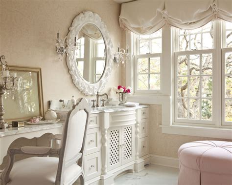 my home decoration shabby chic decorating my of style image 942761 by awesomeguy on favim