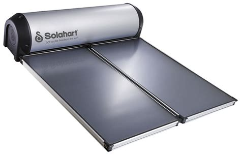 Edwards Solar Water Parts solar edwards solahart service or parts solar