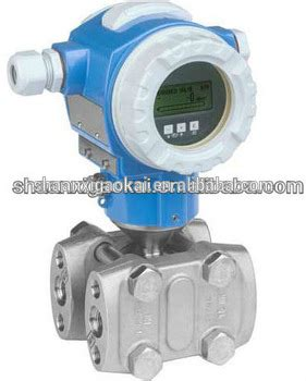 endress hauser differential pressure transmitter endress hauser differential pressure transmitter deltabar