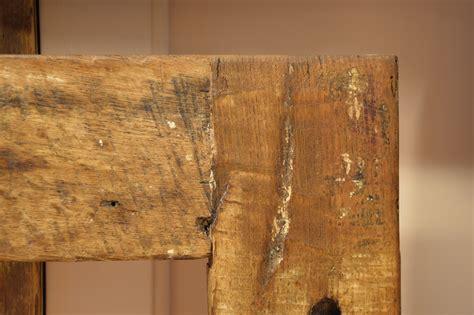 cornici in legno per mobili falegnameriabensi particolare di cornice in rovere