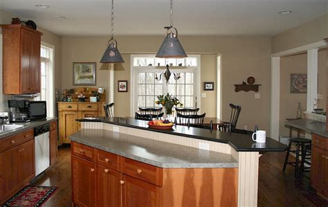 Good Homes Interior | interior remodeling lancaster pa renovations additions