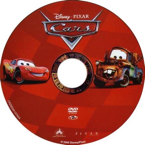 Disney Pixar Cars 2 Vision Original Dvd pixar cars 2 dvd images