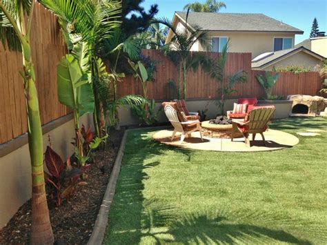 Backyard Themed Pit 28 Images Beach Themed Fire Pit Backyard Themed Pit