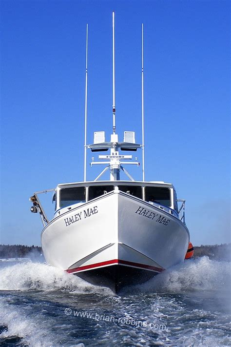 downeast boat brands downeast boatporn