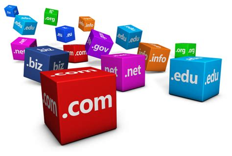 important pointers  choosing  domain