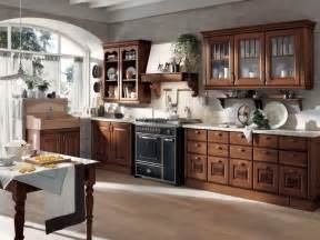 brown paint colors for kitchen cabinets kitchen kitchen cabinet painting color ideas kitchen