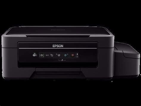 reset l355 wi fi como adicionar impressora via wi fi doovi