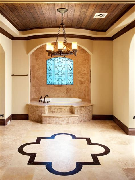 bathroom wood ceiling ideas 19 bath room wall tile designs decorating ideas design