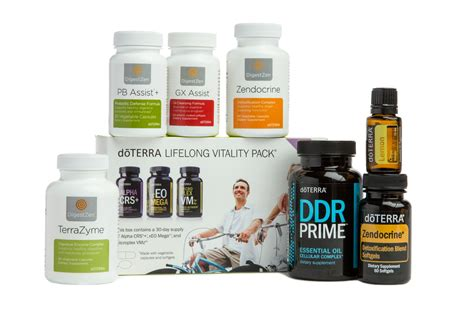 Restore Detox Reviews by Cleanse Restore Kit With Free Doterra Membership