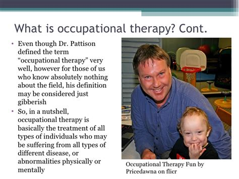 themes of meaning occupational therapy occupational therapy