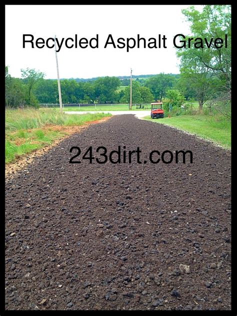 Gravel Prices Per Cubic Yard Driveway Gravel Cost Per Cubic Yard 28 Images 5