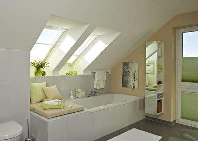fensterbrett dachfenster leistungen die dachfensterprofis