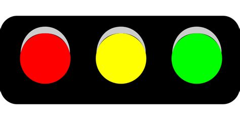 traffic light cliparts cliparts and others art inspiration