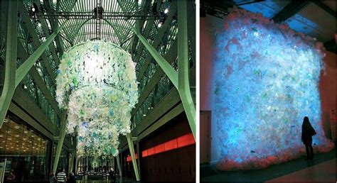 imagenes instalaciones artisticas las instalaciones art 237 sticas de katherine harvey con